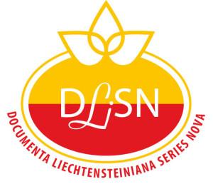 DLiSN_2